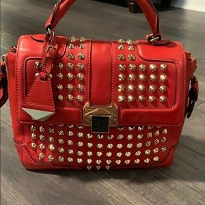🔥🔥❤️⚡️SALE TODAY ONLY REBECCA MINKOFF